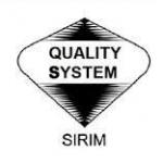 Sirim Logo 1